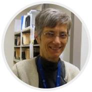 Jordan Greenbaum MD