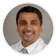 Sandeep K. Narang, MD, JD